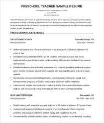 Free Resume Builder 2018 Inspiration Resume Creator For Students Elegant Resume Builder Free Resume