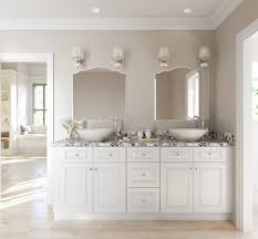 bathroom design store. Spring Updates For The Bathroom Design Store A
