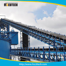 Coal Belt Conveyor Design 40 Inch Coal Mining Industry Belt Conveyor System Buy Belt Conveyor System 40 Inch Conveyor System Industrial Belt Conveyor System Product On