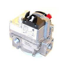 york parts york replacements parts york furnace parts valves valve accessories