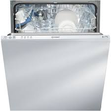 How To Buy Dishwasher Integrated Dishwasher Full Size White Colour Dif 04b1 Uk
