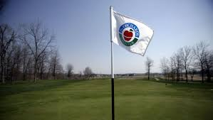 Michigan stay home order: Golf courses look for clarity on staying open