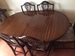 image is loading gany reion oval dining room table extendable with