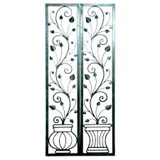 metal scroll wall art picture of your metal wall art metal scroll wall art white metal on outdoor wall art metal scroll with metal scroll wall art picture of your metal wall art metal scroll