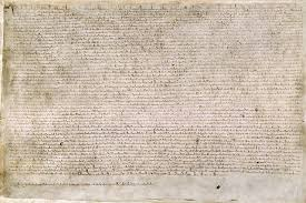 enabling year to write essays on magna carta historical  add to my ha