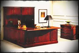 home office decorating ideas nyc. Luxury New York City Hotel In Manhattan Nyc Conrad. Embrace The Conrad Section. Ballrooms And Conference Home Office Decorating Ideas M