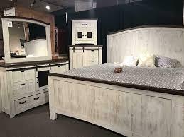 farmhouse style furniture. American Farmhouse Style Furniture