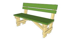 size 1024 x auto pixel of wooden bench plans pdf park bench plans wooden quick woodworking
