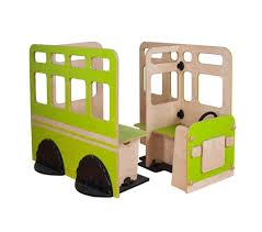 high end childrens furniture. Download · Kids Furniture: High End Childrens Furniture