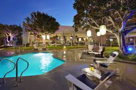 hotel mdr a doubletree by hilton hotel updated 2019 s reviews marina del rey ca tripadvisor