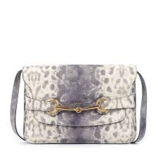gucci bags india. gucci bright bit animalier printed leather shoulder bag 08 bags india g