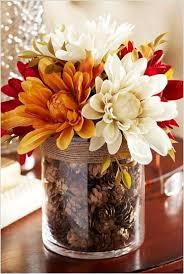 dollar tree vases centerpieces of 10 diy dollar tree fall decor collections economyinnbeebe com in diy