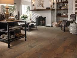 Shaw Hardwood & Carpet Flooring Houston