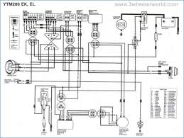 loncin 70cc quad wiring diagram bestharleylinks info 50Cc Chinese ATV Wiring Diagram at Wiring Diagram For Sunl Quad
