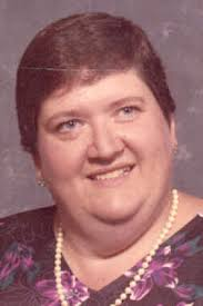 Judy Rhodes-Shrum | Obituary | Effingham Daily News