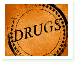 the war on drugs research papers develop your opinion premium  research paper on drugs
