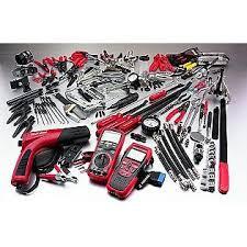auto mechanic tools. Simple Mechanic Craftsman 79Piece Automotive Specialty Pro Mechanics Tool Set Module 9 For Auto Mechanic Tools E