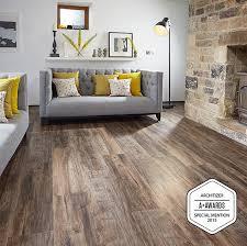 full size of floor 40 modern lvt flooring sets elegant lvt flooring awesome the beautiful
