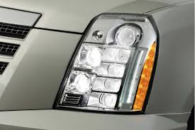 watch more like adjust headlights on cadillac escalade cadillac escalade 08 headlight cadillac wiring schematic wiring