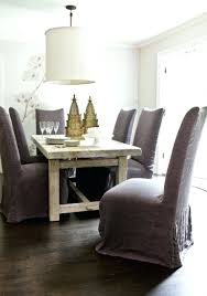fabric covered dining room chairs uk. dining chairs: fabric covered chairs room uk r