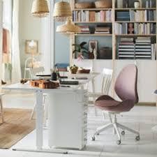 Office desk home work Cabinet Desks Computer Desks130 Shop For Your Home Office Desk Combination Ikea Home Office Furniture Ikea
