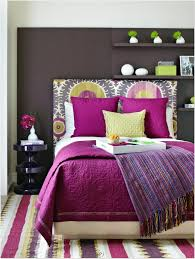 Design Archives Page Of House Decor Picture Bedroom Ideas For Big ...