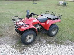 similiar trx 200 keywords 1991 honda trx 200 related keywords suggestions 1991 honda trx 200