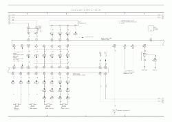 kicker powered subwoofer wiring diagram wiring diagram kicker hideaway powered sub club lexus forums wiring diagram
