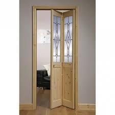 gl panelled interior doors rabbssteak house