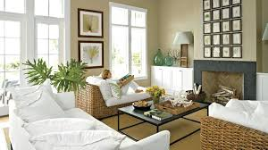 beach cottage furniture coastal. Coastal Living Room Furniture After Easy And Casual Beach Cottage Chairs E