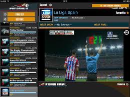 app sport channel HD แอพดูบอลใหม่ แอพเดียวจบ!!!!! - Pantip