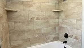 tile liners delta pictures replacement fixtures small ideas best bathtub moen tub remodel design bathroom whirlpool
