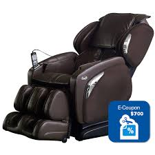 Massage Chair Vending Machine Philippines Best HOME