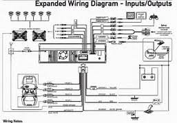 2006 subaru impreza stereo wiring diagram wiring diagrams and 2002 Subaru Outback Radio Wiring Diagram stereo wiring diagram for 2002 subaru outback download free, wiring diagram 2004 subaru outback radio wiring diagram