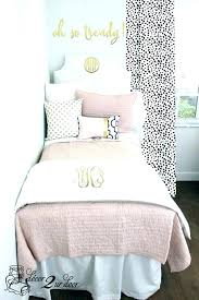 white gold bedding pink and gold girls bedding medium size of black white gold bedding pictures design queen size pink and gold girls bedding white grey and