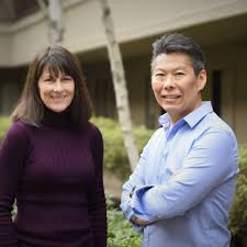 Peter Ngai, DMD and Penny L.Phipps, DDS - Home | Facebook
