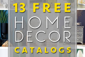 awesome picture of free country home decor catalogs fabulous