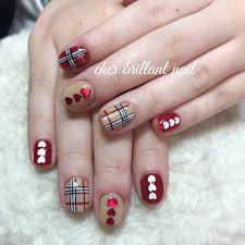 Art Designs Easy Trendy Easy Nail Art Ideas Nail Art Designs Ideas 2018
