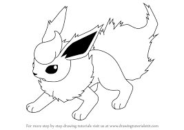 Small Picture Coloring Pages Draw Pokemon Characters clarknews