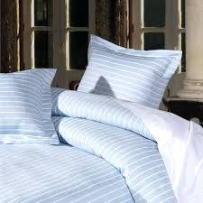blue and white striped duvet cover comfortable along with 14