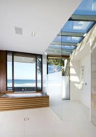 Bad Fliesen Gestaltung Modern Badezimmer Fliesen Orientalisch