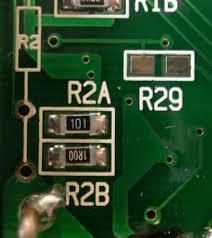 Pcb Basics For Electronics Beginners Eagle Blog