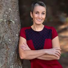 Dr. Pamela Fergusson, Registered Dietitian - Home   Facebook