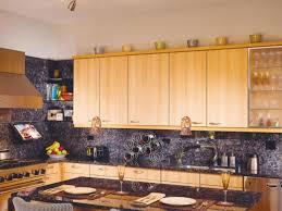 ... Large Size Of Kitchen:home Depot Kitchen Lighting And 14 Home Depot  Lighting Airplane Light ...