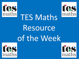 lesson collection 81 function machines tes rotw 81