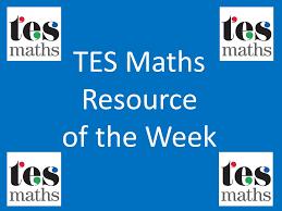 trigonometry matching pairs game tes maths resource of the week 97