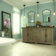 pendant lighting bathroom vanity. Exquisite Pendant Lights Over Bathroom Vanity 19 Lighting