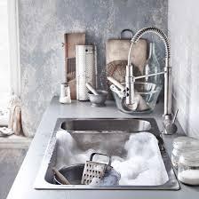 kitchen s kitchen cabinets appliances countertops storage ikea