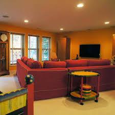 basement remodeler. Basement Remodeling Michigan Artist Project | West Company Remodeler