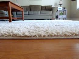 fluffy white area rug elegant rug white area rug fluffy carpets fluffy carpets fluffy